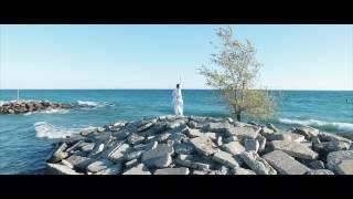 Ramriddlz - H2o (Official Music Video)