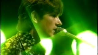 The Church - Almost With You - Live at Countdown