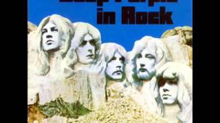 thablackbox tunes-Deep Purple - Black Night [original single version]  -