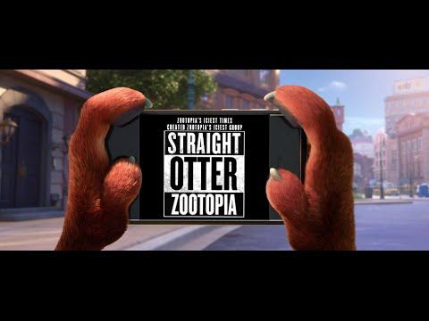 Zootopia (TV Spot 'Year in Film')