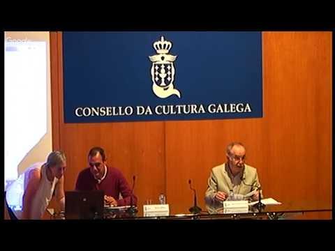 A pervivencia dos montes veciñais galegos: razóns e distorsións