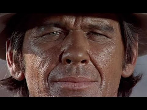 A Man With Harmonica ( Once Upon A Time In West -1968) by Ennio Morricone