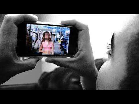 شاهد بالفيديو.. المتهم الأكثر مكرًا ودهاءً في العراق - الهوا الك ٢٠١٩ - الحلقة  ٢١٩