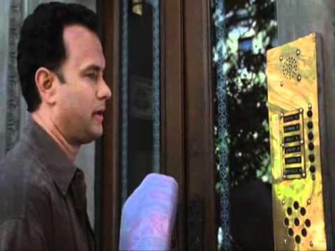 """You've  Got  Mail""(Best scenes)"