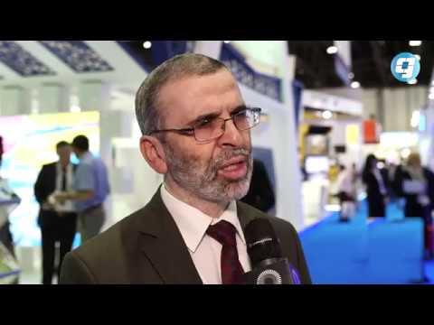 فيديو بوابة الوسط | المؤسسة الوطنية للنفط تعلن أسعار الخامات عالميا