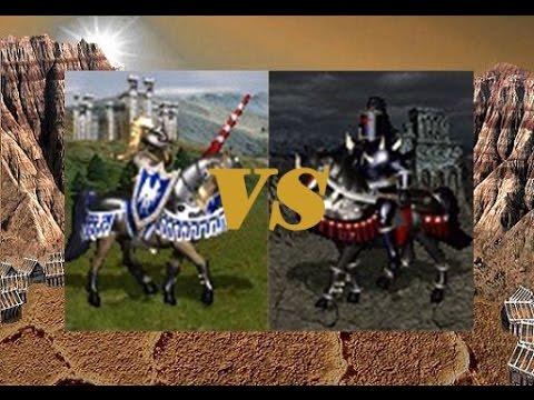 Скачать герой меча и магии 3 форум