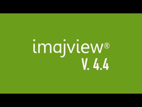 imajview 4.4. is available !