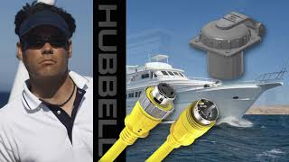 video: Marine Electrical Products