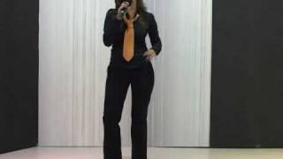 (X2009) Monica Pires - Find My Love-Fairground Attraction
