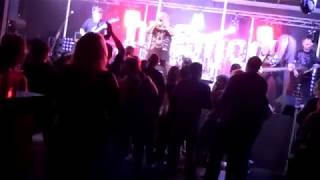 Video Demos - Opilec Jóžo ( live )