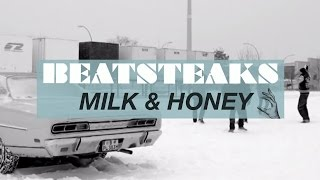 Beatsteaks - Milk & Honey (Official Video)