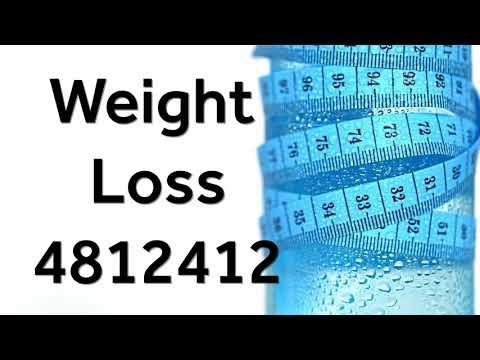 Gianelle liscio scădere în greutate. Alege sectiunea