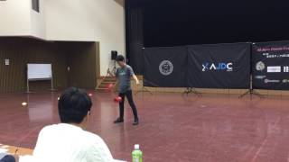 AJDC20172diabolofixed1stTaikiIshimizu
