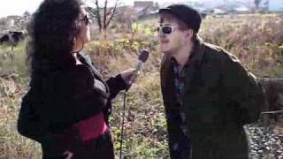 СОЛЗА И СМЕА - Интервју