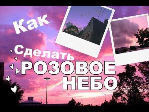 Вербицкая а. ключи счастья скачать