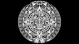 Video Breath of Death-Vecna modlitba (Vsetin)6.4.18