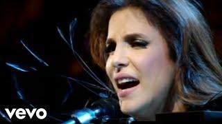 Easy (En vivo) - Ivete Sangalo (Video)