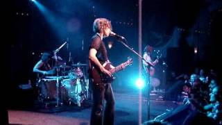 "Sleater-Kinney - ""I Wanna Be Your Joey Ramone"" (LIVE)"