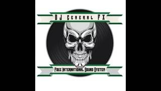 Eminem feat. Dr. Dre & 50 Cent - One Last Time [DJ General FX ReFix]