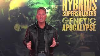Part 7   Genetic Manipulation