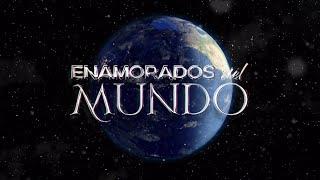 """""""Enamorados del Mundo"""", una canción inspirada en una homilía de san Josemaría"""