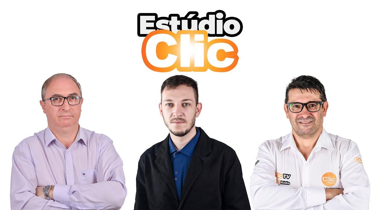 ESTÚDIO CLIC