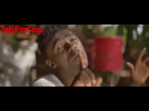 Hammas - Nani - Bongo Flava new songs 2018 Official music Video HD