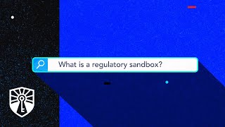 Click to play: Regulatory Sandboxes & Consumer Protection
