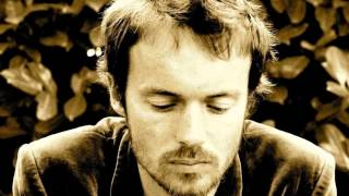 Damien Rice - Lonelily 🌹