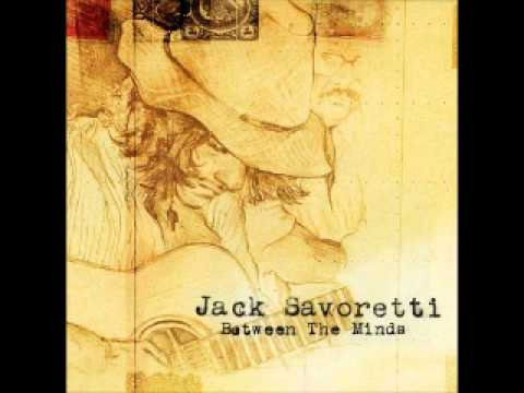 Soldier's Eyes (Song) by Jack Savoretti