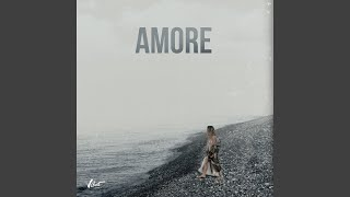 AMORE (Denis First & Reznikov Remix)