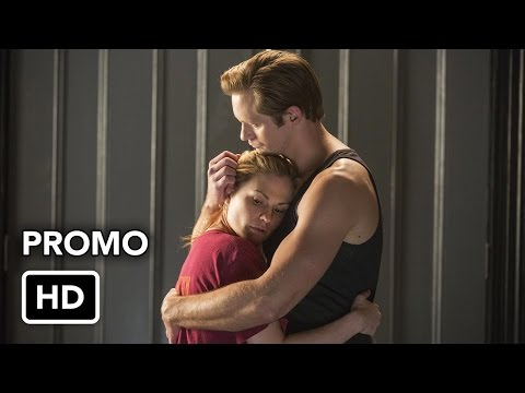 True Blood 7.04 (Preview)