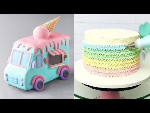 mp4 Decoration Cake Youtube, download Decoration Cake Youtube video klip Decoration Cake Youtube
