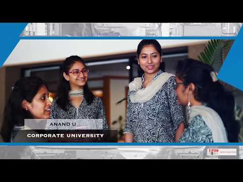 Anand Automotive Pvt. Ltd. |