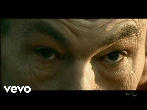 Hits de 2003 : FLORENT PAGNY - Ma liberté de penser.