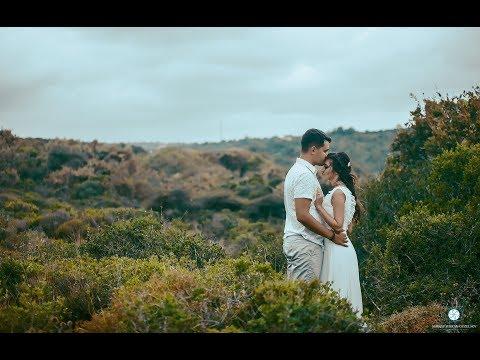 İstanbul'da Bir Düğün Hikayesi Gamze + Memduh Düğün Hikayesi Wedding Stories (Kısa HD)