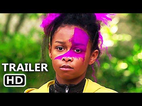 BEST WORST WEEKEND EVER Official Trailer (2018) Netflix Teen Movie HD