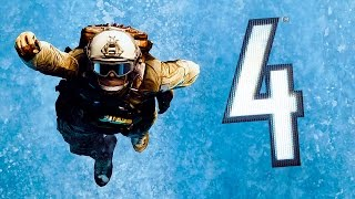 Battlefield 4 Random Moments #96 (What