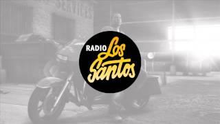 Ab-Soul ft. Kendrick Lamar - Illuminate (Radio Los Santos)