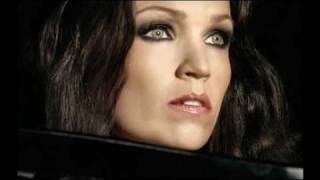 Tarja Turunen - Tired Of Being Alone