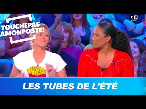 Soirées rencontres célibataires belgique