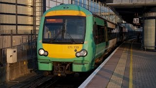 preview picture of video 'Ashford International Announcements and Photos'