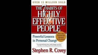 Mp3 7 Habits Of Highly Effective Audiobook Mp3 Download