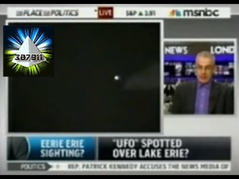 Alien Caught on Tape ★ Real Mass Sightings Alien Invasion on Earth – UFO TV Footage 3