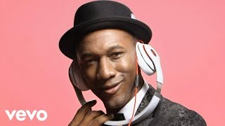 Aloe Blacc - Can You Do This (Official Video)