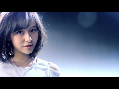 『Sakuraホライズン』 PV (アイドリングNEO #idoling )