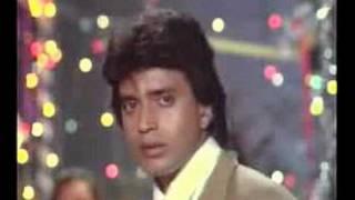 Tumhe Apna Sathi Banane Se Pehle - YouTube