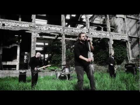 Hell Holes - Grave Sweet Grave (feat. Kardia)