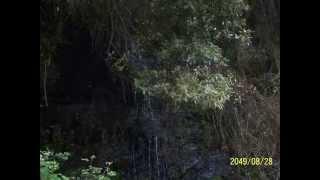 Video del alojamiento Hostal Navia
