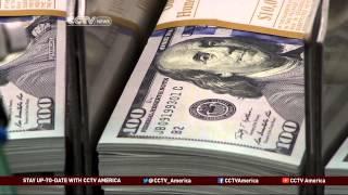 Venezuela Adds New Exchange Rate